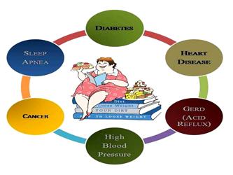 Jangan Mendiagnosis Gangguan Jiwa Tanpa Memeriksa Langsung